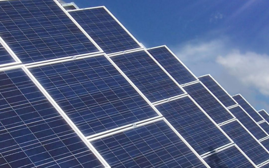 Detrazioni fiscali impianti fotovoltaici